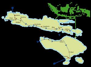 Indo_stil_map