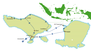 bali-lombok-eilanden