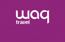 WAQ-Travel